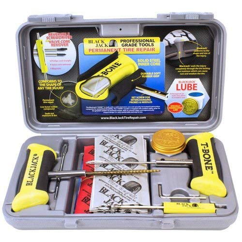 TRUCK REPAIR KIT (BJK-KT-335)