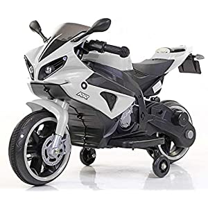 MunMun Toys Mini Super Bike...