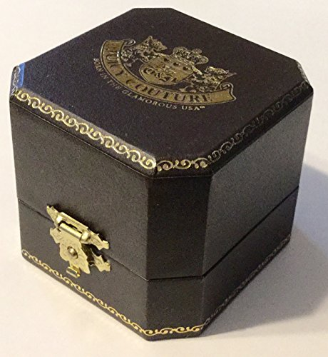 (Juicy Couture Box, 2.5
