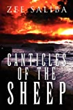 Canticles of the Sheep, Zee Saliba, 1456820257