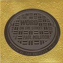 The Word on the Street: Rock Lyrics