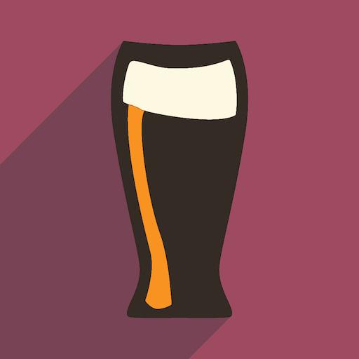 (GIBL - Craft Beer Journal)