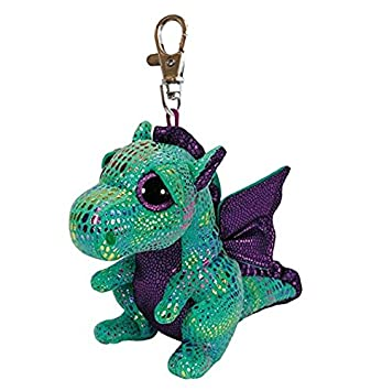 TY- Llavero Dragon (TY36637)
