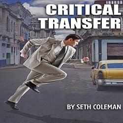 Critical Transfer