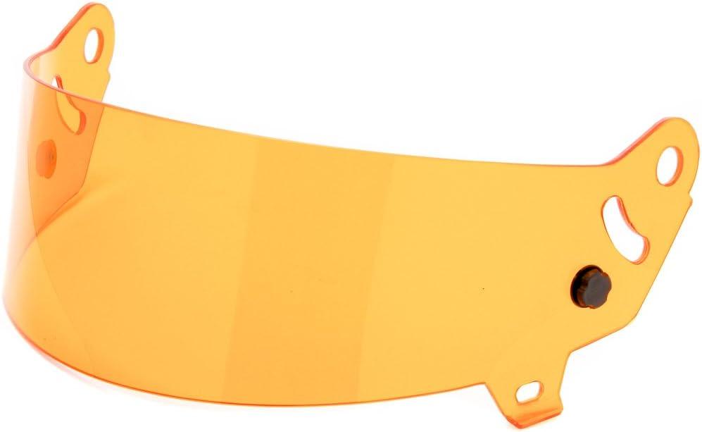 Simpson 84500 Shield Clear Venator