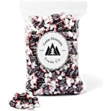 Tootsie Roll Midgees Bulk Candy 4.5 lb - Individually Wrapped Party Candy Mix for Kids and Adults - Great Candy for the Office, Bank, School, and Business