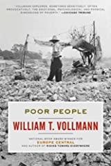 Poor People Kindle Edition