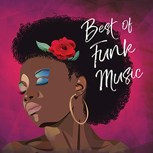 Best of Funk Music: 2018 Old School Instrumental Beats, Electric Guitar & Bass Riffs, Funky Lounge (Best Electric Guitar For Jazz)