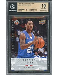 b62df6f70072 Amazon.com  NBA - Graded Singles   Single Cards  Collectibles   Fine Art