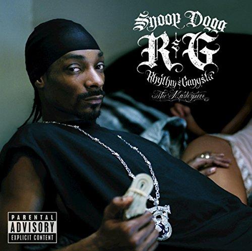 R&G (Rhythm & Gangsta): The Ma...