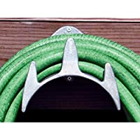 Monarch Marine Monarch Hose Holder