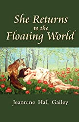 She Returns to the Floating World