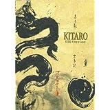 Kitaro: Kojiki - A Story In Concert by Kitaro