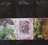 Taylor/Dixon/Oxley