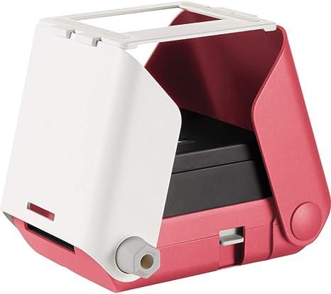 JUN GUANG Teléfono portátil cámara Foto Impresora impresión Instax ...