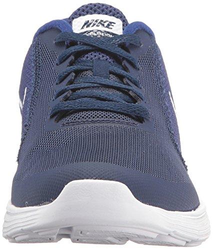 Nike Nike Nike Boys Boys Boys Boys Nike Nike wgZPPq