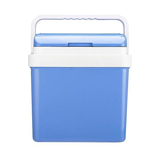 Vosarea pequeño frigorífico minicar Nevera frigorífico Nevera ...