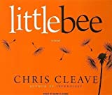 download ebook by chris cleave: little bee: a novel [audiobook] pdf epub