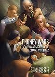 Phoney Wars