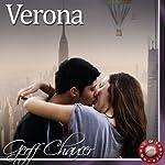 Verona: An Erotic Story   Geoff Chaucer