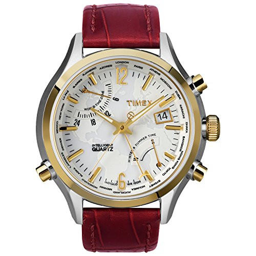 timex-mens-twh4z5210-intelligent-quartz-fly-back-chronograph-red-brown-leather-strap-watch