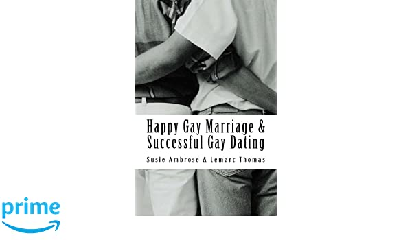 Successful gay dating