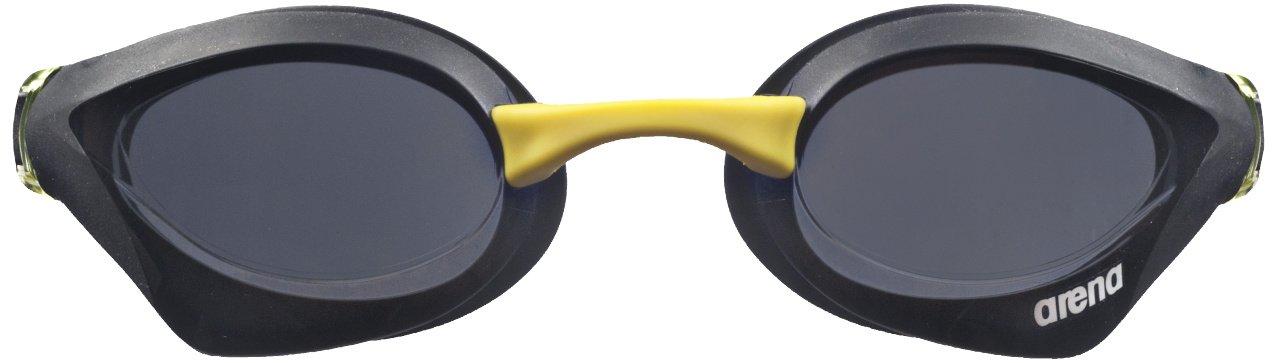 Unisex Adulto Arena Cobra Core Gafas de nataci/ón Talla /Única Smoke//Black