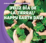 Feliz Da de la Tierra! / Happy Earth Day!, Alex Appleby, 1433999560