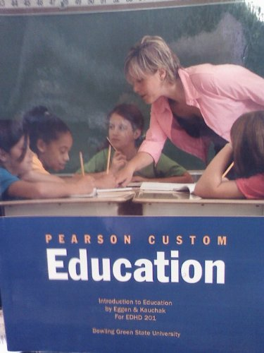 educational psychology developing learners 7th edition pdf