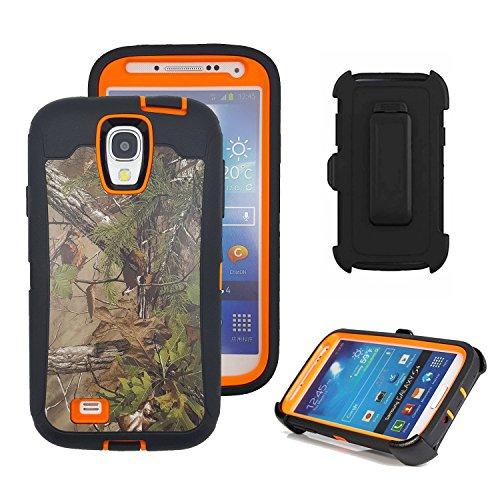 Shockproof Dirtproof Protective Protector iphone6Plus