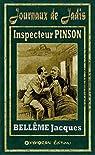 Inspecteur PINSON par Bellême