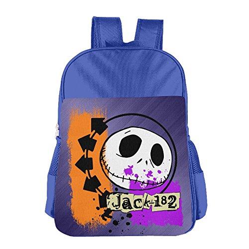 Shock Doctor Gym Bag - 7