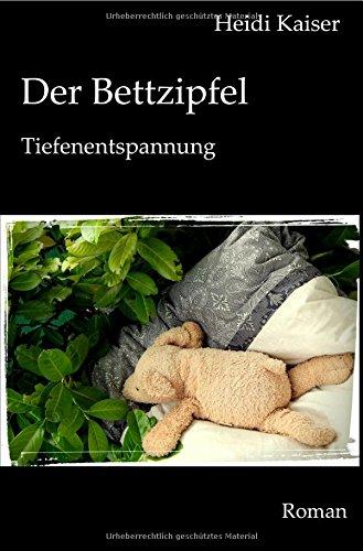 Paulas Leben / Der Bettzipfel: Tiefenentspannung