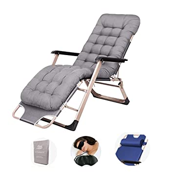 Fauteuil InclinableInclinable Lvzaixi Bascule Bascule Lvzaixi InclinableInclinable Fauteuil Lvzaixi Relaxant Relaxant rBCdxoWEQe
