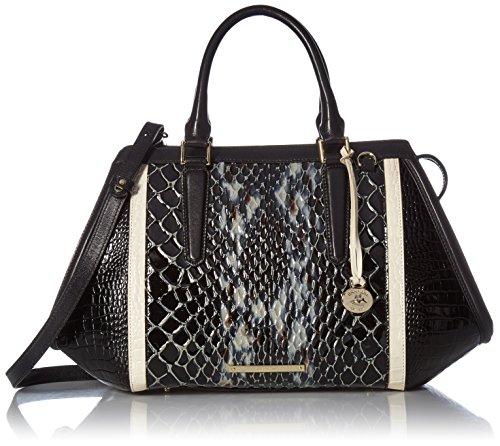 brahmin-arden-satchel-black
