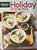 Diabetic Living Holiday Cooking Volume 10