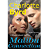 Malibu Connection: A Billionaire Matchmaker Novel: Alpha Billionaire Romance