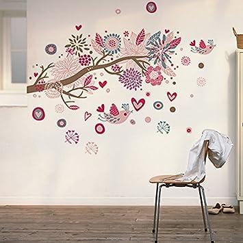Ikea d sign salon - Pegatinas pared ikea ...