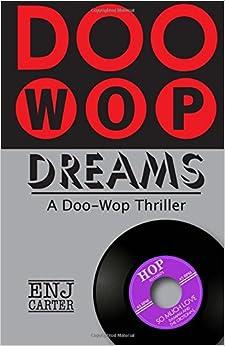 Doo-Wop Dreams