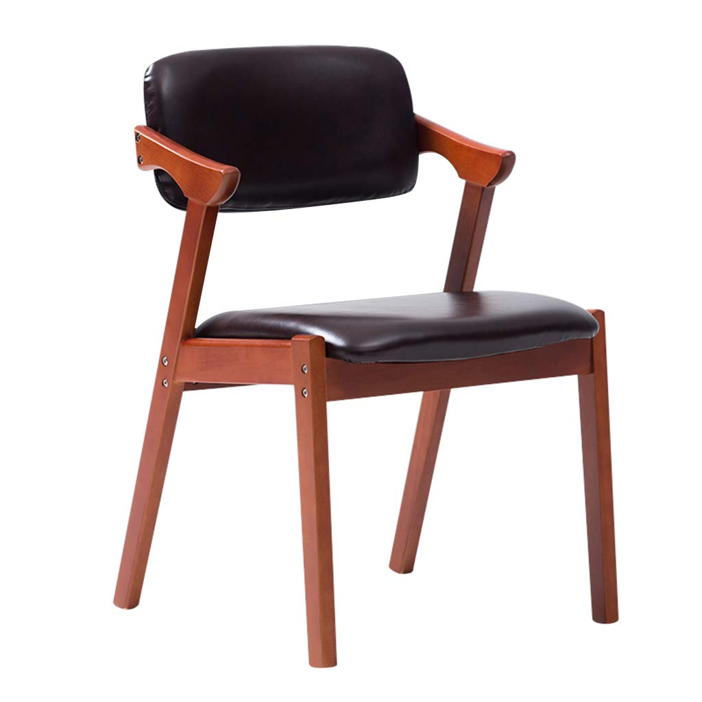 Amazon.com: Furniture Industrial Style Barstool | Vintage ...