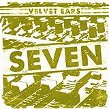 Image of Velvet Ears 7