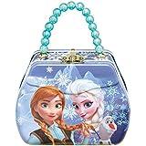 Disney Frozen Tin Purse Dress Up
