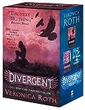 download ebook divergent series boxed set divergent; insurgent; allegiant pdf epub