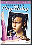 Cry Baby: Director's Cut