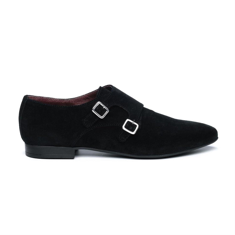 Eu Chaussures Frau Pour De Sport D'extérieur Homme Café 45 40 8qwdwIrc