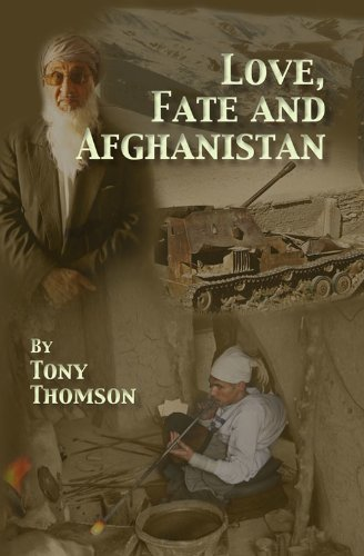 Love, Fate and Afghanistan ()