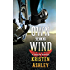Own the Wind: A Chaos Novel (The Chaos Series Book 1)