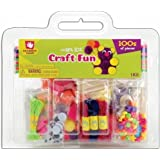 Craft Fun Kit-