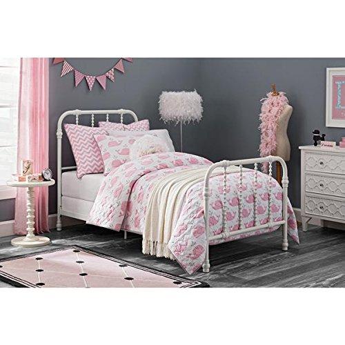 Jenny Lind Furniture - 8