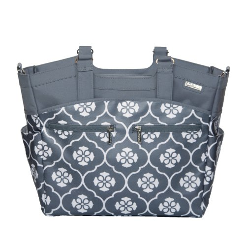 free shipping jj cole camber diaper bag 11street malaysia diaper bag. Black Bedroom Furniture Sets. Home Design Ideas